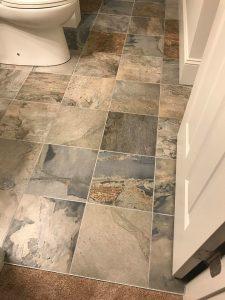 Tile Amp Mosaics Creative Flooring Amp Design