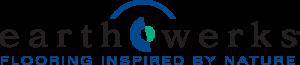 EarthWerks_Logo