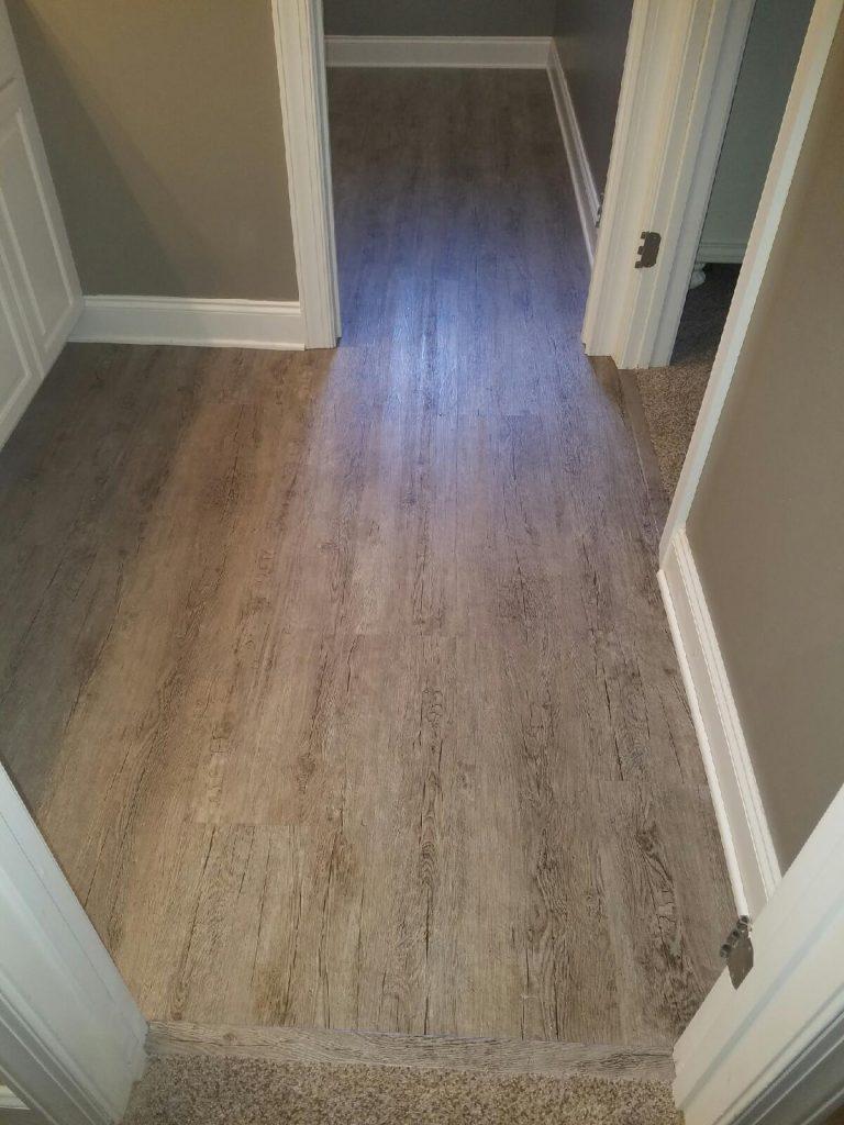 Luxury Vinyl Tiles Amp Planks Creative Flooring Amp Design