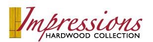 Impressions-Hardwood