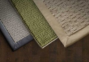 diablo-flooring-shawfloors-cutarug-rug-border-option-room