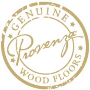 Solid Amp Engineered Hardwood Creative Flooring Amp Design
