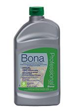 Bona Pro Series Stone, Tile & Laminate Refresher