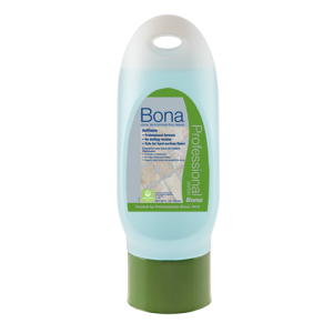 Bona Pro Series Stone, Tile & Laminate Cleaner Refill Cartridge