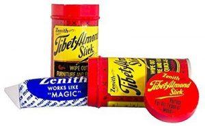 zenith-tibet-almond-stick-scratch-remover-c0ddbdadee8a5166ea54cc3b7eb7b13b