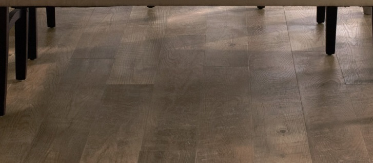 Waterproof Vinyl Planks & Tiles