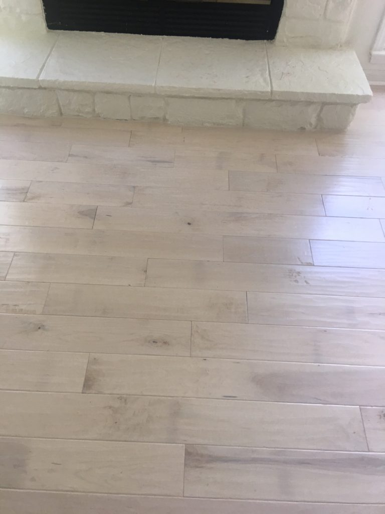 Gallery Creative Flooring Amp Design
